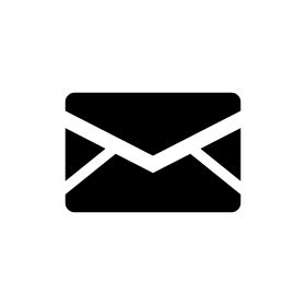15175 email icon png tagged with message pixsector