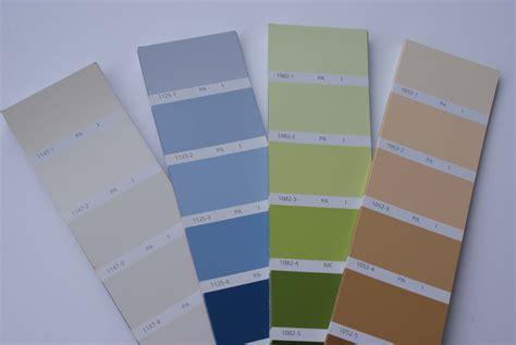 couleur pour chambre d ado amazing attrayant choisire la peinture pour chambre