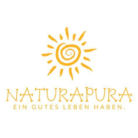 Sitemap  Naturapuras Webseite