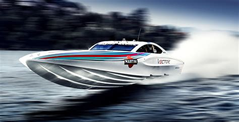 Cigarette Boat Poster by On Cigarette Boats Related Keywords On