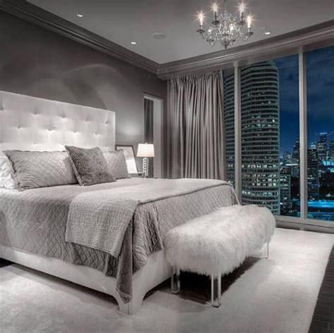 Contemporary Master Bedroom Design Ideas by Best 25 Modern Bedroom Design Ideas On Modern