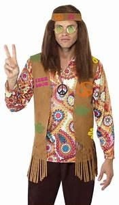 1970s Hippie Fashion - Hot Girls Wallpaper