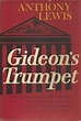Gideon's Trumpet - Wikipedia