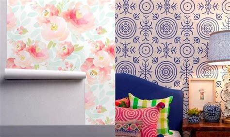 Wallpapers- The Most Preferred Choice By Every Homeowner