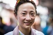 Protests overshadow Hong Kong handover anniversary ...