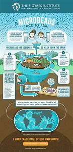 NEW 5 Gyres infographic highlights the urgent need for a ...
