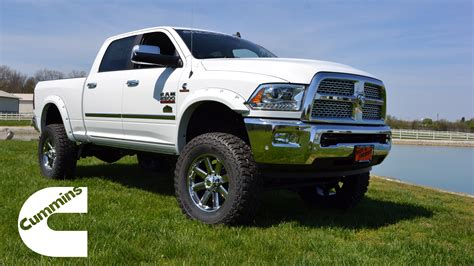 2016 Ram 2500 Laramie Cummins  Rocky Ridge Altitude In. Change Management Online Courses. Tree Removal Services Nj Solar Thermal Energy. Thomas Jefferson Medical School Requirements. Garage Door Repair Roseville. Connecticut Technical College. Sap Materials Management Vasectomy After Care. How To Accept Online Payments. Large Cap Stock Index Fund Email Sender Score