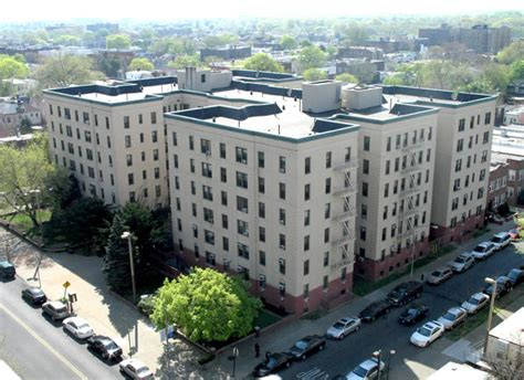 suny downstate directions locations