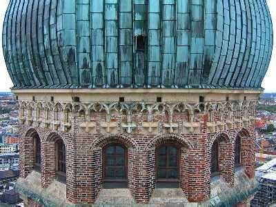 englischer garten münchen hotel asamkirche munich germany asamkirche photos and more