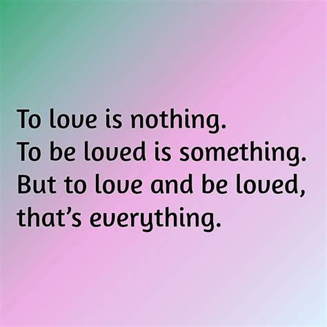 beautiful quotes  love  update quotereel