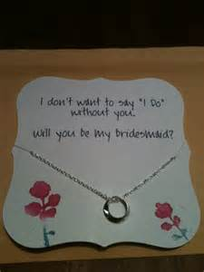 bridesmaids invitations error