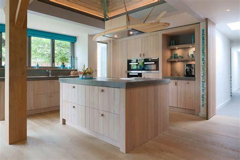 Eiken Keuken Landelijk Maken by Landelijk Tinello