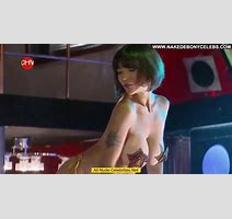 Noelia Arias Infieles Celebrity Ebony Latina Big Tits