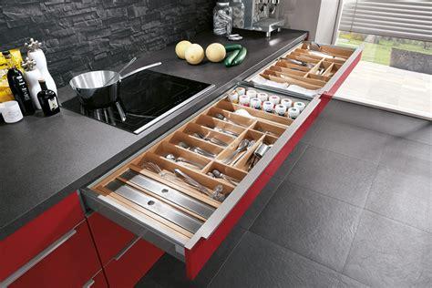 Hochglanz Küche Rot basic einbauk 252 che norina 3648 rot hochglanz k 252 chen quelle