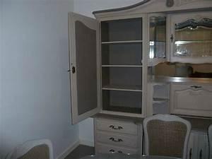 Relooker Meuble Rustique : comment patiner un meuble en chene 11 relooker un meuble rustique affordable relooker meuble ~ Preciouscoupons.com Idées de Décoration