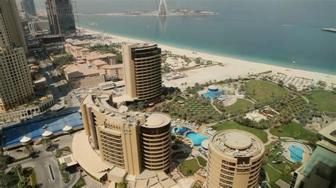 Hotel Room Rates In Dubai Expected To Stay Steady Over. Stone Villa Chester Hotel. Sonalong Boutique Village And Resort. East View Guest House. Omni Severin Hotel. Lake Taupo TOP 10 Holiday Park. ExcelSuites Residence. La Cache A Maxime Hotel. Golan Hotel