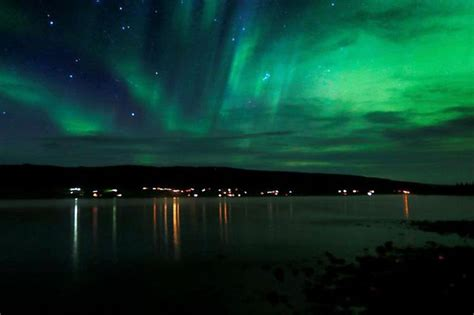 northern lights cruise december 2017 northern lights to dwindle in 2019 iceland monitor