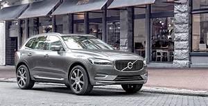 Nouveau Volvo Xc60 : nouveau volvo xc60 le charme scandinave arrive au maroc aujourd 39 hui le maroc ~ Medecine-chirurgie-esthetiques.com Avis de Voitures