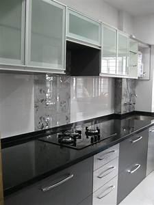 Modular Kitchen Mumbai Thane Xena Design