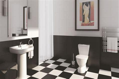 carrelage design 187 colle carrelage plancher chauffant moderne design pour carrelage de sol et