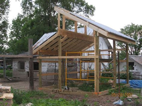36 Best Images About Chicken Coop On Pinterest