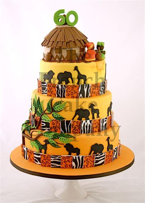que cuisiner avec des blancs d oeufs les 25 meilleures idées de la catégorie gâteau de jungle sur gâteaux d 39 anniversaire