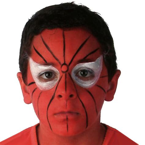 toile d araignee maquillage maquillage id 233 es et conseils maquillage