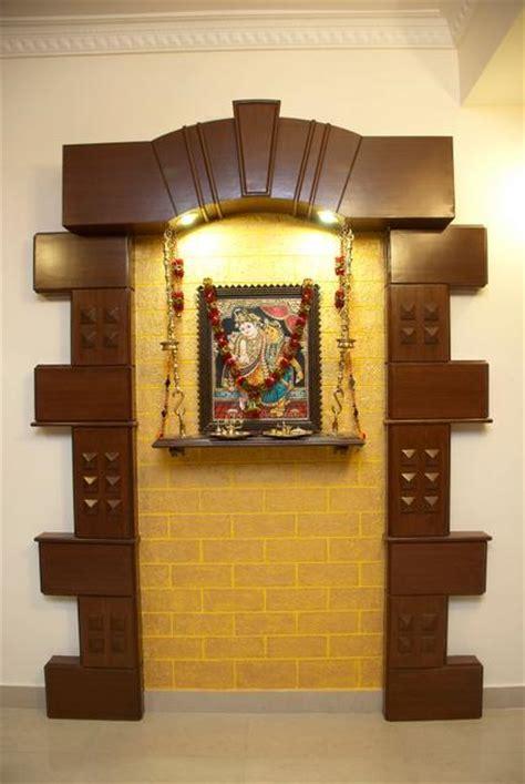 pooja cabinet online shopping pooja cabinet gharexpert