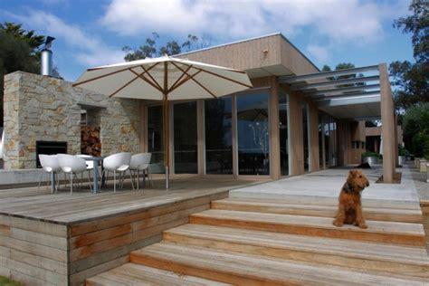 modern veranda designs 15 impressive modern porch designs your modern home needs right now