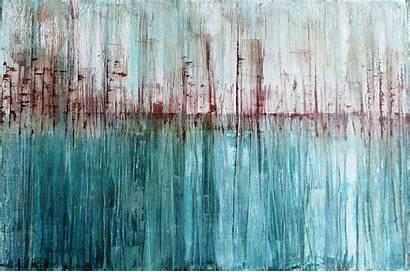 Abstract Painting Desktop Paintings Pasher Tara Artist