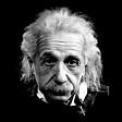 Philosophers Squared – Albert Einstein | Probaway - Life Hacks