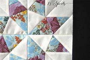 Star Templates Texas Star Quilt Block Free Paper Piecing Pattern Star