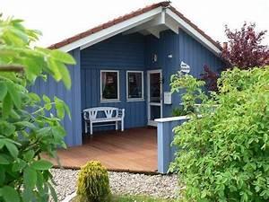 Ferienhaus Dänemark Kaufen : ferienhaus nordsee otterndorf mieten in otterndorf ~ Lizthompson.info Haus und Dekorationen