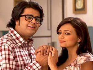 Star Cast/Story/ Photos/Videos: Star Plus's Pyaar Main ...