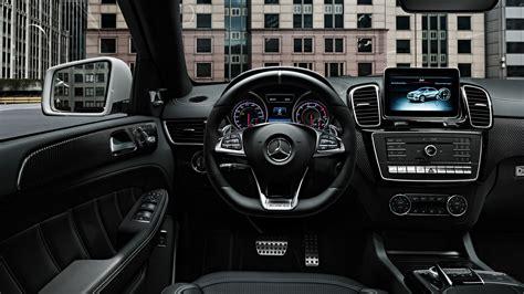 mercedes jeep 2016 interior 100 mercedes jeep 2016 interior mercedes benz gl
