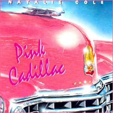Jerry Lewis Pink Cadillac by Jerry Lewis Last Standing Feat Bruce Springsteen
