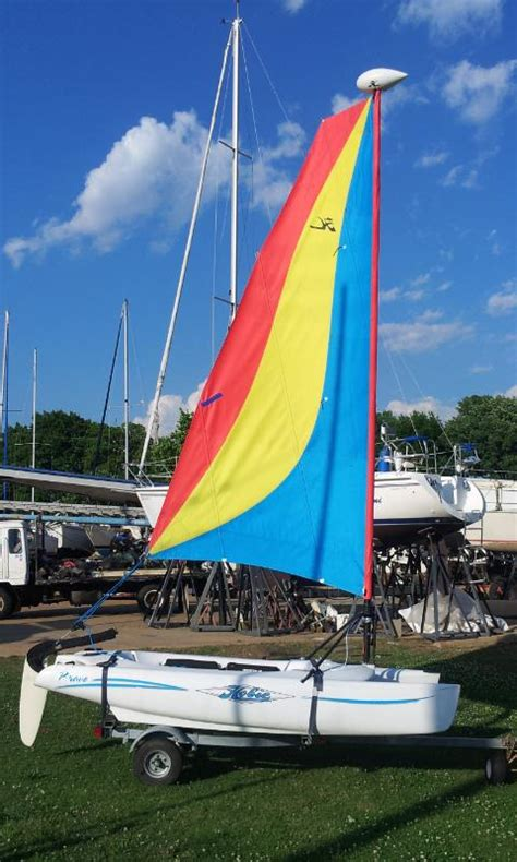 Craigslist Nashville Boats by 12 Foot Boats For Sale In Tn Boat Listings
