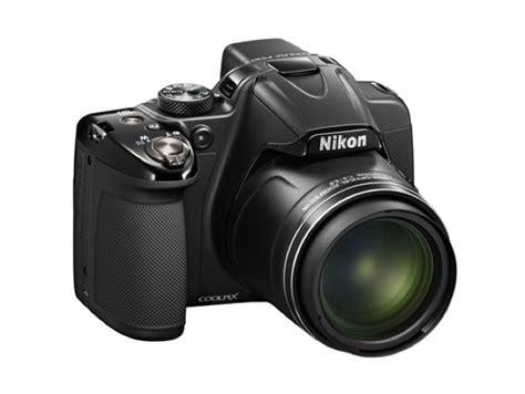 nikon coolpix p530 nikon coolpix p530 digital for 269 99 save 39 Nikon Coolpix P530