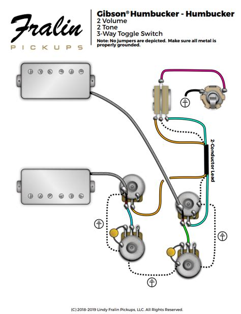 7 pickup installation and wiring documentation resources guitar chalk
