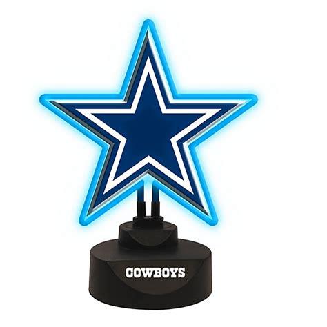 dallas cowboys home decor home decor home office accessories cowboys catalog
