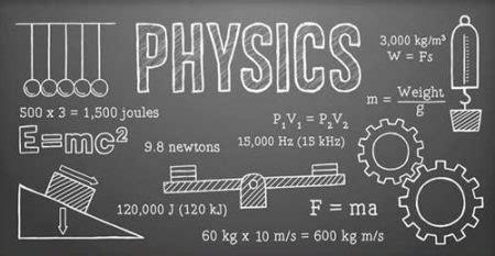 pengertian fisika menurut  ahli  definisinya secara umum