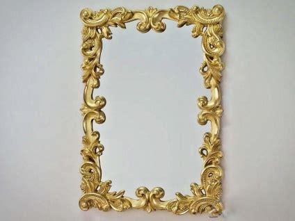 große spiegel günstig kaufen spiegel gro 223 g 252 nstig sicher kaufen bei yatego