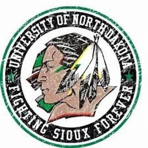 Southern Sports Statute: Native American Mascots ...