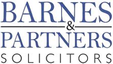 Barnes And Partners Enfield by Our Team Barnes And Partners