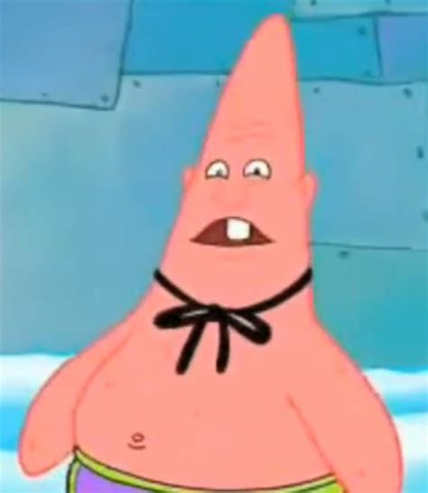 Patrick Memes - first official screenshot from red dead redemption 2 bikinibottomtwitter