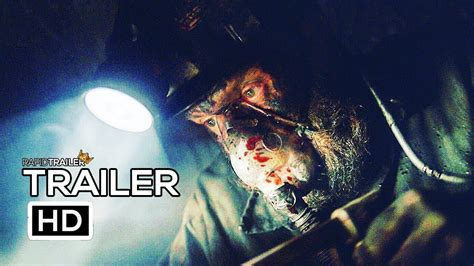 official trailer  drama  hd youtube