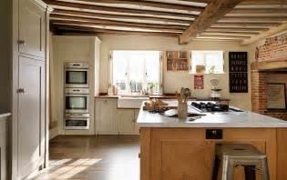 moderne landhausküche landhausküchen modern ideen ideen top