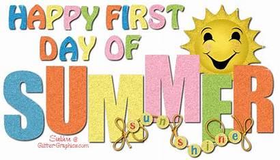 Summer Happy Clipart June 1st Graphics Clip