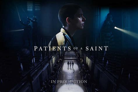 patients   saint  movies joy  hd film