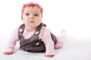baby clothes designer baby clothing stores and websites